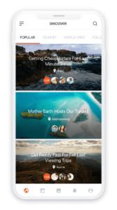 iphone-app-4