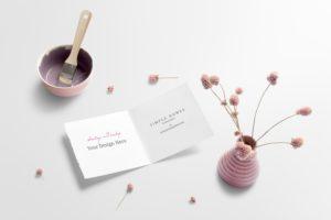 greetings-card-one