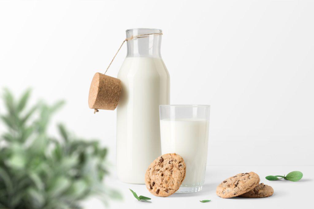 milk-one