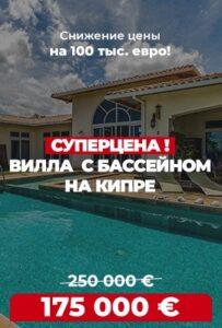 WhatsApp Image 2020-11-18 at 12.01.36 (4)
